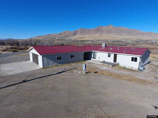 5075 See Dr., Winnemucca, NV 89445 (MLS #190016567) :: Ferrari-Lund Real Estate