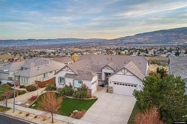 5850 Slate, Reno, NV 89523 (MLS #190016695) :: Joshua Fink Group