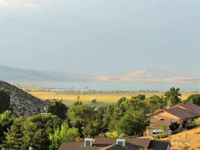 3733 Buckskin, Carson City, NV 89703 (MLS #190017018) :: Harcourts NV1