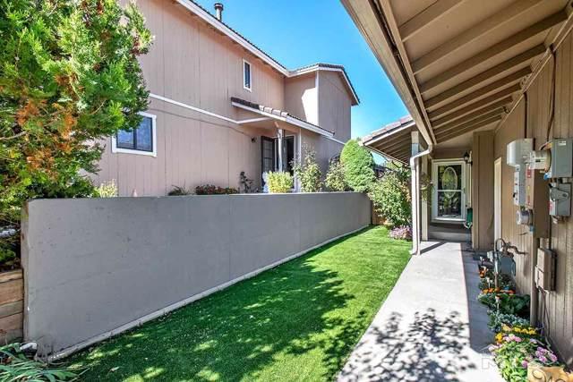6767 Peppermint Court, Reno, NV 89506 (MLS #190017344) :: Ferrari-Lund Real Estate