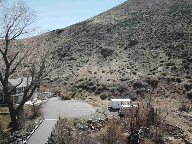 22862 Conestoga Court, Reno, NV 89521 (MLS #200004310) :: Ferrari-Lund Real Estate