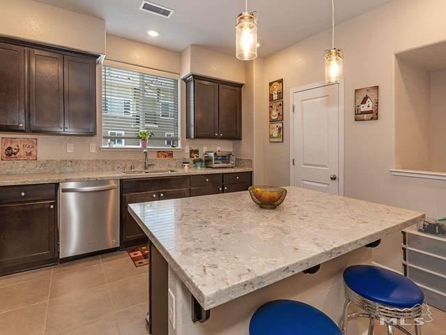 2805 Elsie Irene Lane, Reno, NV 89503 (MLS #200008112) :: Chase International Real Estate