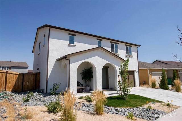 14330 Loyola, Reno, NV 89506 (MLS #200009092) :: Ferrari-Lund Real Estate