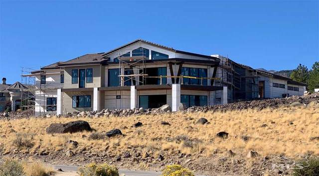 1208 Eagle Vista Ct., Reno, NV 89511 (MLS #200012943) :: Ferrari-Lund Real Estate