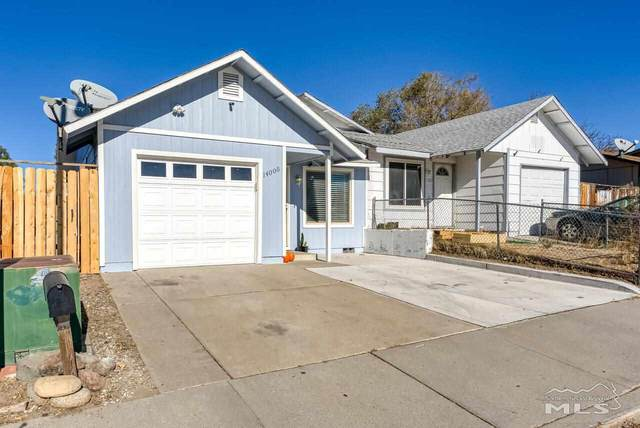 14005 Stead Blvd, Reno, NV 89506 (MLS #200014831) :: The Craig Team