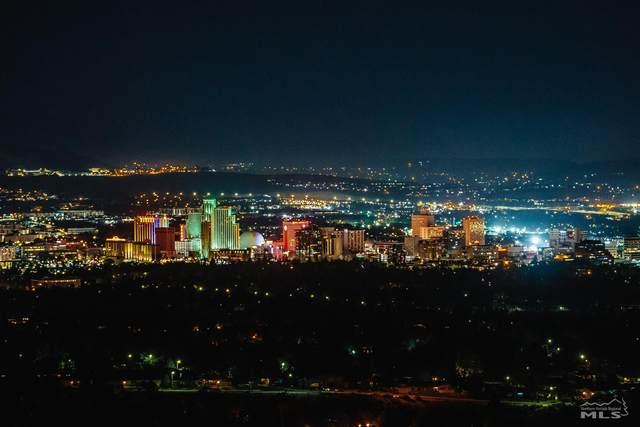 4817 Piney Woods Ct., Reno, NV 89519 (MLS #210010973) :: Morales Hall Group