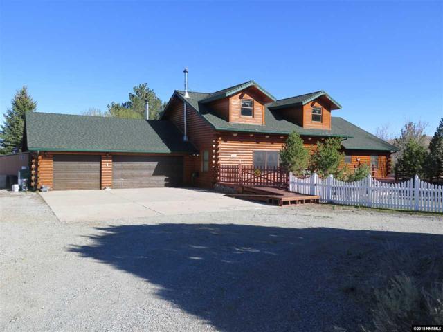 1390 Half Mine, Reno, NV 89506 (MLS #180000758) :: Mike and Alena Smith   RE/MAX Realty Affiliates Reno