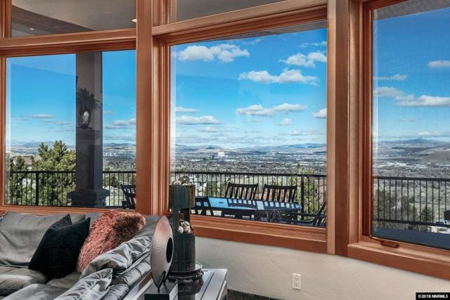 444 Socorro Court, Reno, NV 89511 (MLS #180001021) :: Mike and Alena Smith | RE/MAX Realty Affiliates Reno
