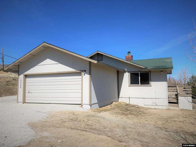 10440 San Fernando, Reno, NV 89508 (MLS #180002929) :: Joseph Wieczorek | Dickson Realty
