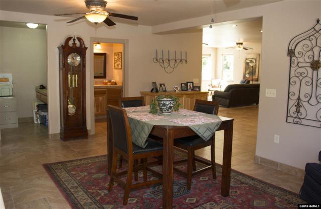 120 Tolas, Fallon, NV 89406 (MLS #180014399) :: Harpole Homes Nevada