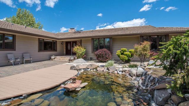 1585 Zolezzi Lane, Reno, NV 89511 (MLS #190002514) :: Harcourts NV1