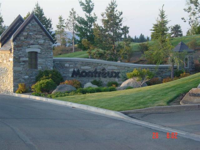 16920 Salut Court, Reno, NV 89511 (MLS #190003282) :: Harcourts NV1