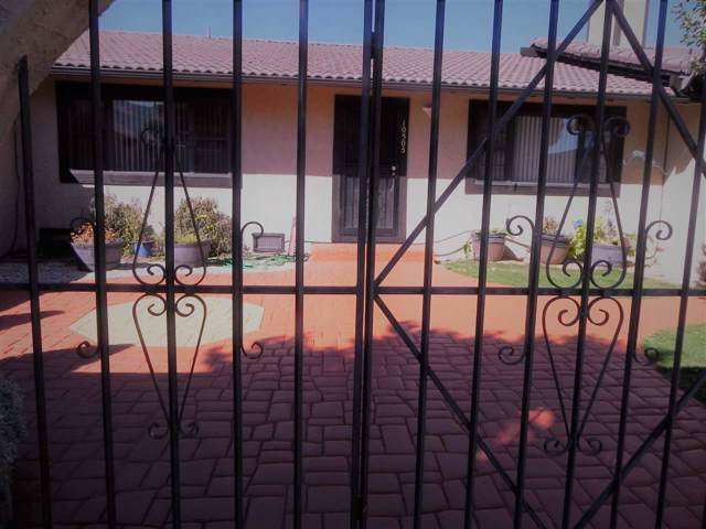 10505 Silva Ranch Rd, Reno, NV 89523 (MLS #190014040) :: NVGemme Real Estate