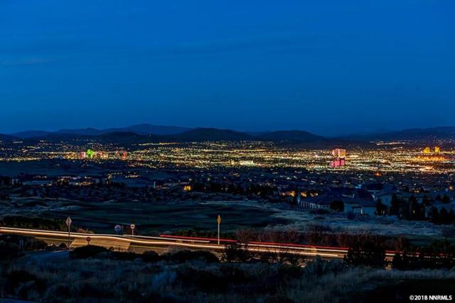10156 Via Verona, Reno, NV 89511 (MLS #180016902) :: Mike and Alena Smith | RE/MAX Realty Affiliates Reno