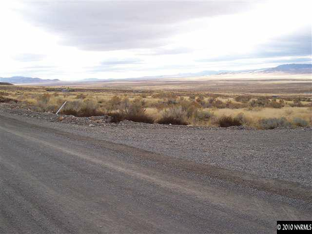 007 Peru At Denmark, Sparks, NV 89431 (MLS #100016837) :: Harcourts NV1