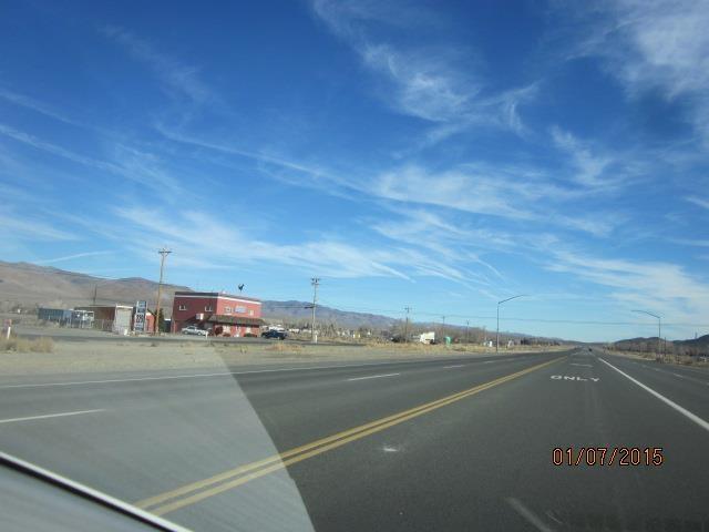 7008 Highway 50 - Photo 1
