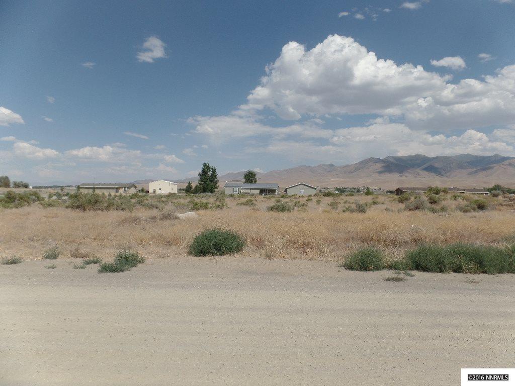 5625 Blue Heron Lane - Photo 1