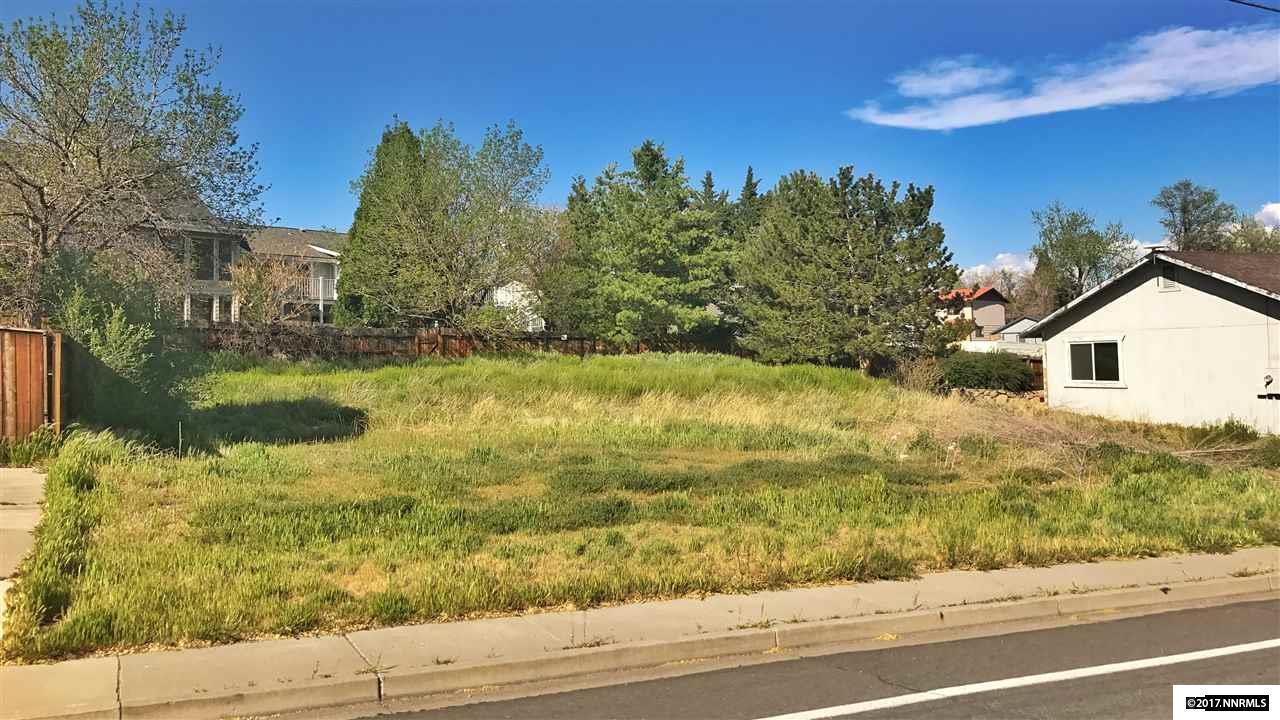 Commercial Properties For Sale Reno Nv
