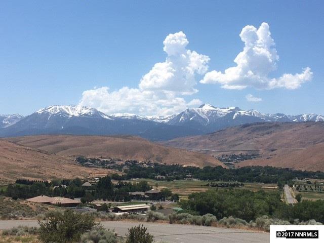 1380 Willomonte, Reno, NV 89521 (MLS #170008910) :: Harcourts NV1