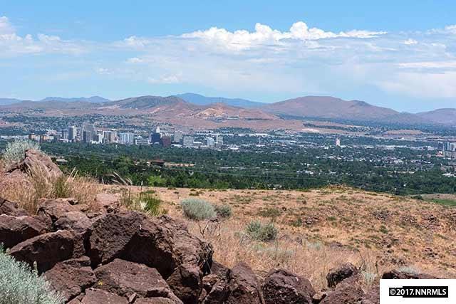 470 Anitra, Reno, NV 89511 (MLS #170009591) :: The Mike Wood Team