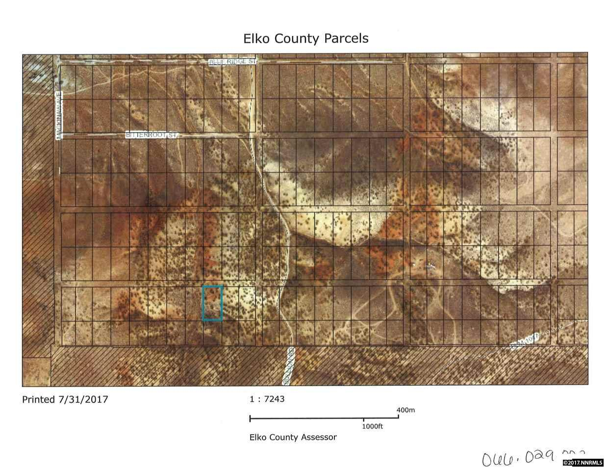 Elko County Natural Resources Map on crawford county missouri plat map, minnesota state bordering states map, nevada road conditions map, city of ely nv map,