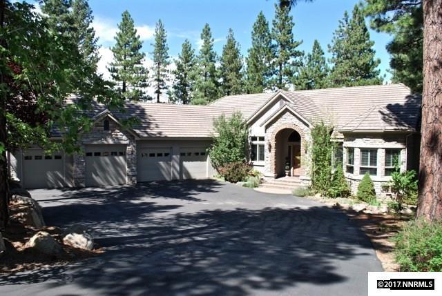 114 Eldon Ct, Reno, NV 89511 (MLS #170012286) :: Marshall Realty