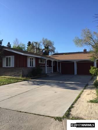 479 W Plumb Lane, Reno, NV 89509 (MLS #170013109) :: Joshua Fink Group