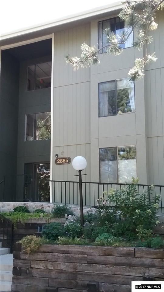 2855 Idlewild #325, Reno, NV 89509 (MLS #170013765) :: Joshua Fink Group