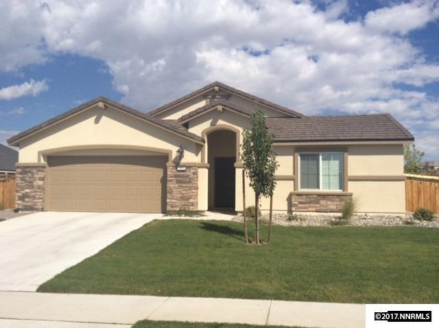 7145 Quill Drive, Reno, NV 89506 (MLS #170013818) :: Mike and Alena Smith | RE/MAX Realty Affiliates Reno