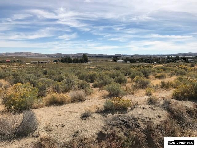 11200 Carlsbad Rd, Reno, NV 89508 (MLS #170015916) :: Theresa Nelson Real Estate