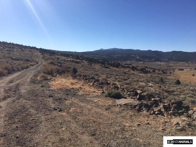 3040 Sheridan, Reno, NV 89521 (MLS #170016163) :: NVGemme Real Estate