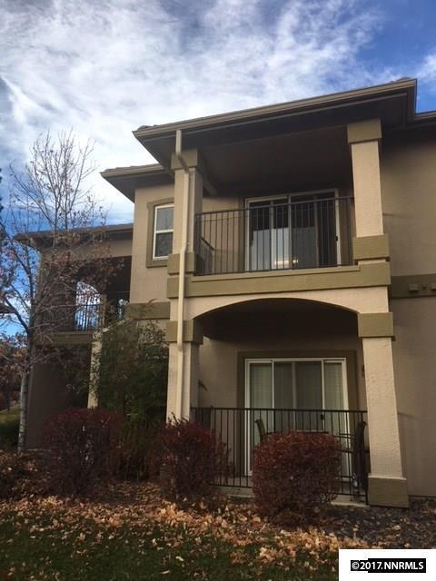 6850 Sharlands Avenue #2058, Reno, NV 89523 (MLS #170016596) :: Joseph Wieczorek | Dickson Realty
