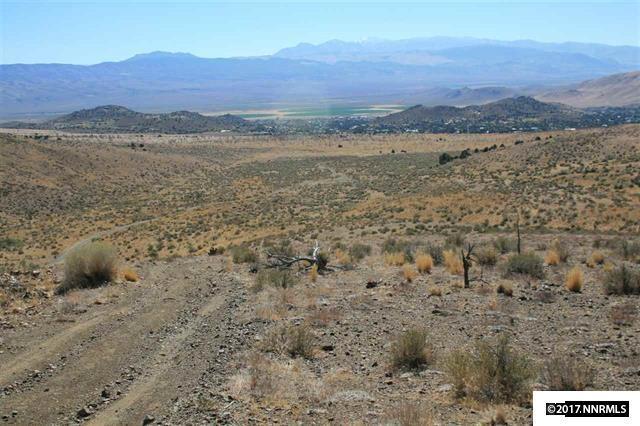 Topaz Ranch Estates Apn 1022-05-000-002, Wellington, NV 89444 (MLS #170016724) :: The Matt Carter Group | RE/MAX Realty Affiliates