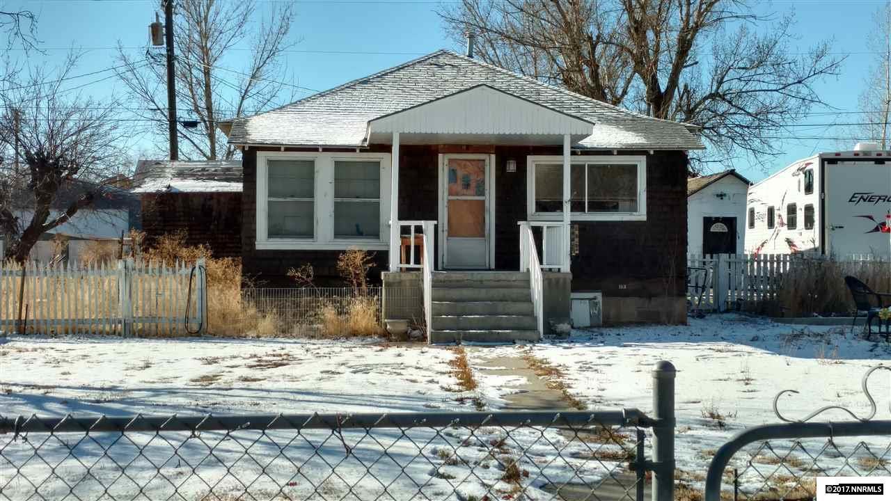 546 N. 2nd Street - Photo 1