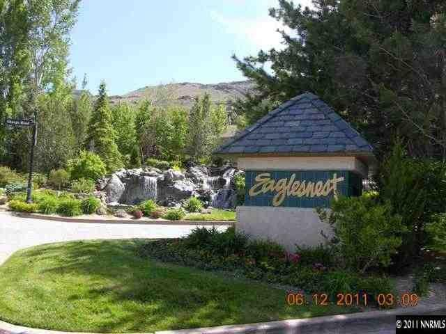 30 Greybull Ct, Reno, NV 89519 (MLS #180000060) :: Joshua Fink Group