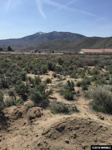 000 Plata Mesa, Reno, NV 89508 (MLS #180000142) :: RE/MAX Realty Affiliates