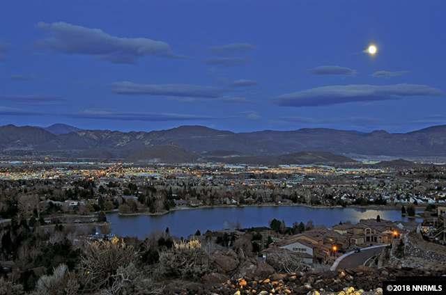 0000 Ridgeview Drive, Reno, NV 89511 (MLS #180000150) :: Joshua Fink Group