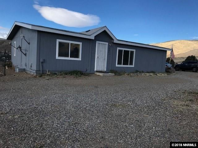 3801 Marble Ct, Wellington, NV 89444 (MLS #180000382) :: RE/MAX Realty Affiliates