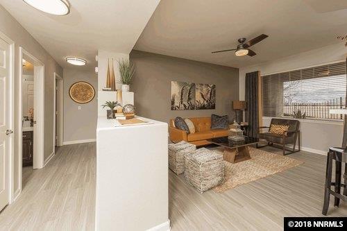 900 South Meadows Parkway #724, Reno, NV 89521 (MLS #180000460) :: Ferrari-Lund Real Estate