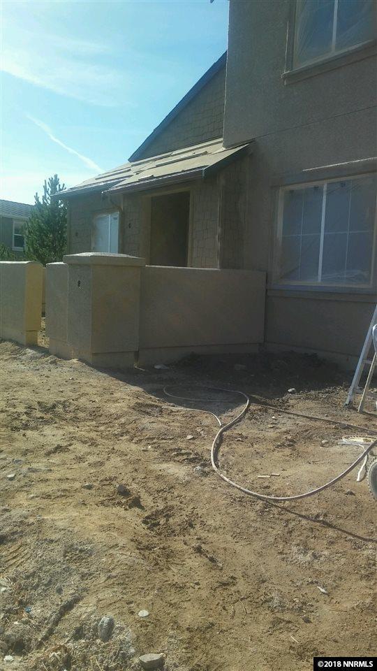 2101 Tara Ridge Trail, Reno, NV 89523 (MLS #180000461) :: Ferrari-Lund Real Estate