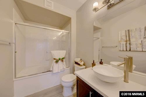 900 South Meadows Parkway #4921, Reno, NV 89521 (MLS #180000467) :: Ferrari-Lund Real Estate