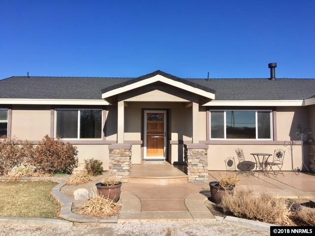 2685 Cactus View, Reno, NV 89506 (MLS #180000783) :: Marshall Realty