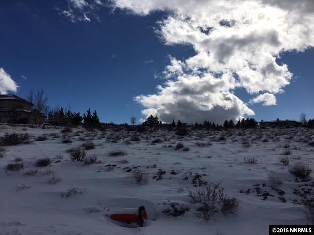 5728 Indigo Run, Reno, NV 89511 (MLS #180001079) :: Mike and Alena Smith | RE/MAX Realty Affiliates Reno