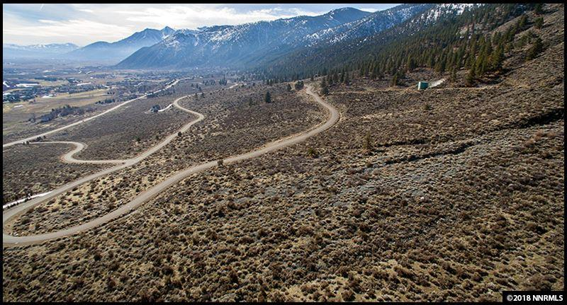 2576 Eagle Ridge - Photo 1