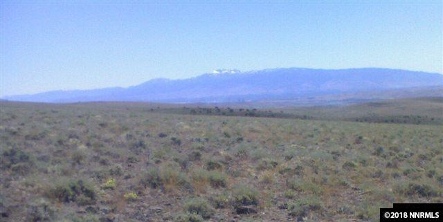Lot 5 Detar Place, Sparks, NV 89441 (MLS #180001287) :: RE/MAX Realty Affiliates