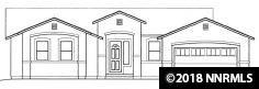 1270 Avian Dr.  Lot 9, Sparks, NV 89441 (MLS #180001504) :: RE/MAX Realty Affiliates