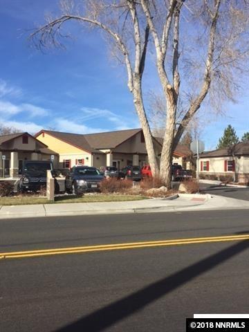 5875 Home Gardens, Reno, NV 89511 (MLS #180002335) :: Marshall Realty