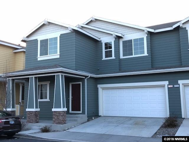 2165 Ascot Lane, Reno, NV 89502 (MLS #180002524) :: The Matt Carter Group | RE/MAX Realty Affiliates