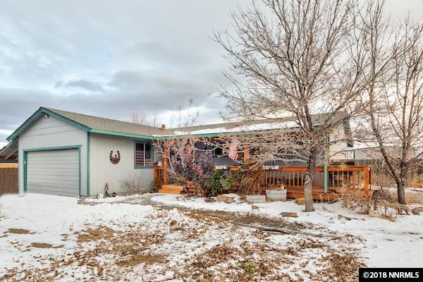 11830 Pepper Way, Reno, NV 89506 (MLS #180002857) :: Harcourts NV1