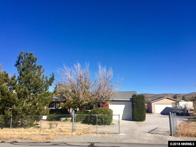 11537 Sitka Street, Reno, NV 89506 (MLS #180003345) :: Harcourts NV1